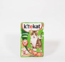Китикет мягкий с Кроликом 100г